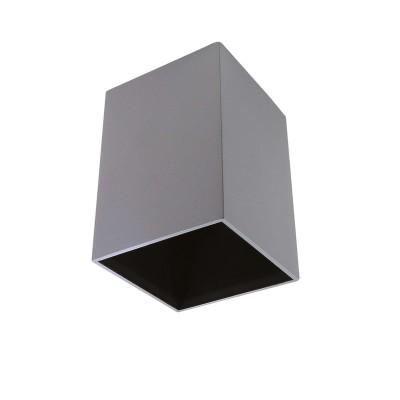 Накладной светильник Ottico Qua 214429