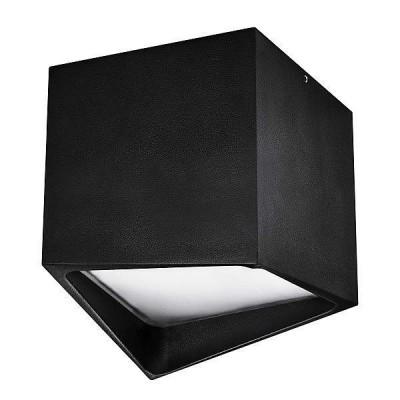 Накладной светильник Quadro 211477