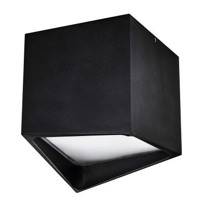 Накладной светильник Quadro 214477