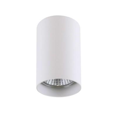 Накладной светильник Rullo HP16 214436