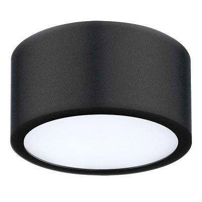 Накладной светильник Zolla 211917