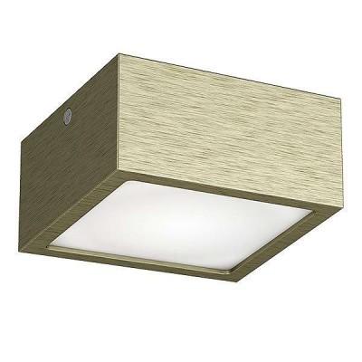 Накладной светильник Zolla 211921