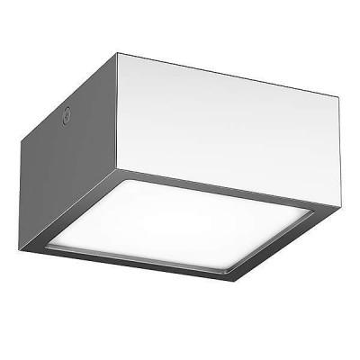Накладной светильник Zolla 211924