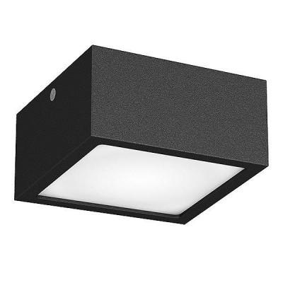 Накладной светильник Zolla 211927