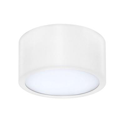Накладной светильник Zolla 213916