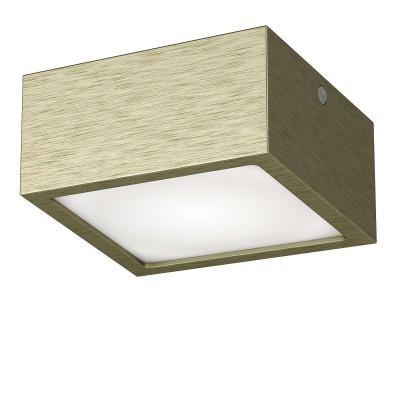 Накладной светильник Zolla 213921