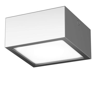Накладной светильник Zolla 213924