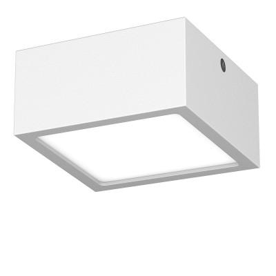 Накладной светильник Zolla 213926