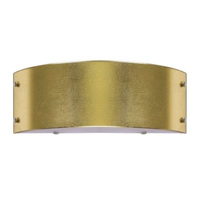 Настенное бра Cupola 803522