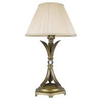 Настольная лампа Antique 783911