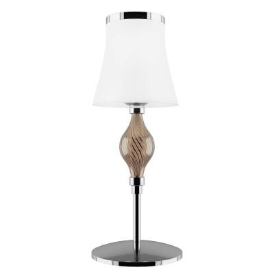 Настольная лампа Escica 806910