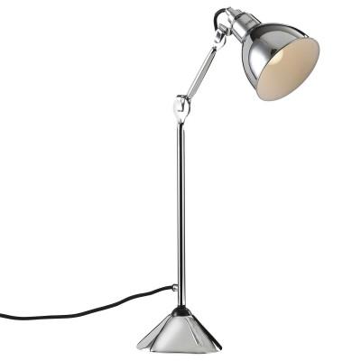 Настольная лампа Loft 765914