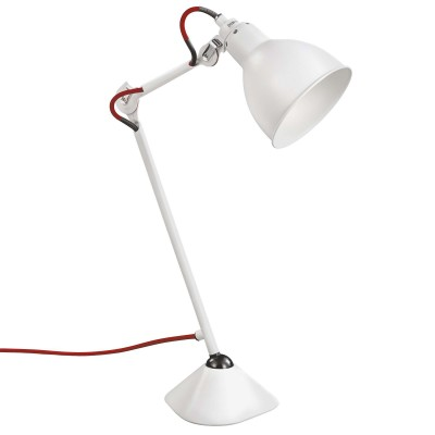 Настольная лампа Loft 765916