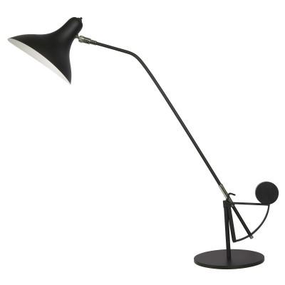 Настольная лампа Manti 764907