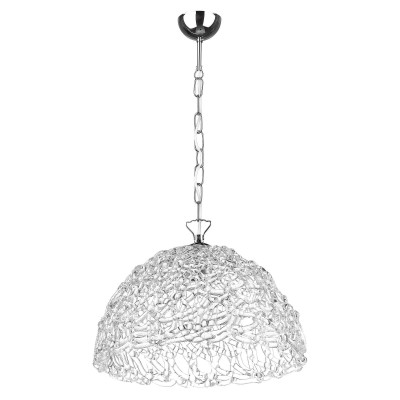 Светильник подвесной Murano 603110
