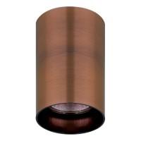 Светильник потолочный Rullo 214430