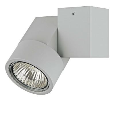 Светильник спот Illumo X1 051020