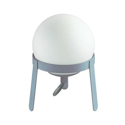 Настольная лампа Chipo 3650/1T