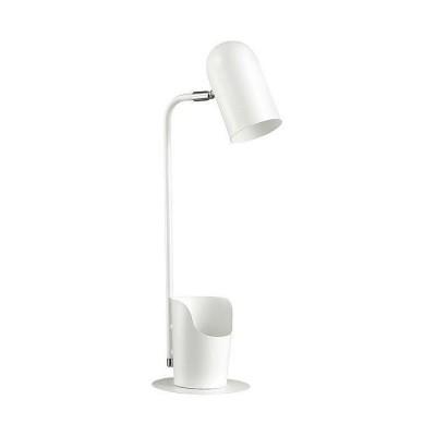 Настольная лампа Ejen 3689/1T