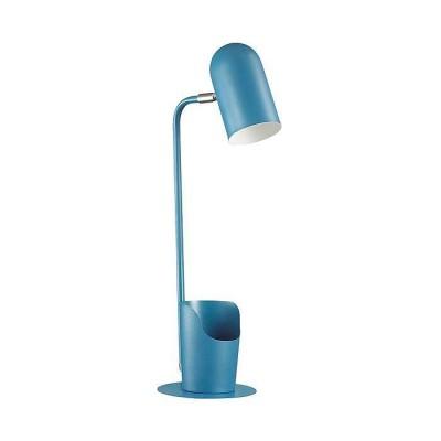 Настольная лампа Ejen 3690/1T