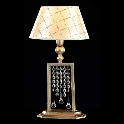 Настольная лампа Bience H018-TL-01-NG