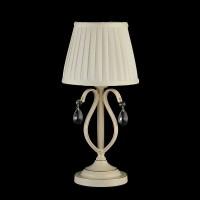 Настольная лампа Brionia ARM172-01-G