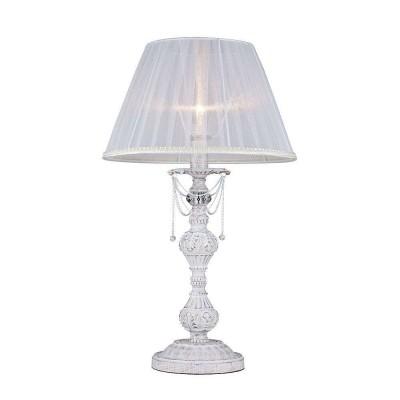 Настольная лампа Lolita ARM305-22-W