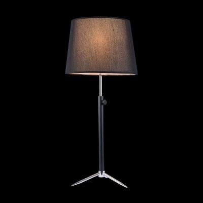 Настольная лампа Monic MOD323-TL-01-B ГЕРМАНИЯ