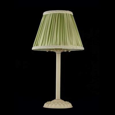 Настольная лампа Olivia ARM325-00-W