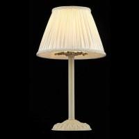 Настольная лампа Olivia ARM326-00-W
