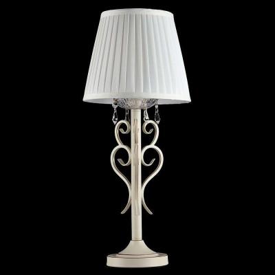 Настольная лампа Triumph ARM288-22-G