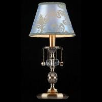 Настольная лампа Vals ARM098-22-R