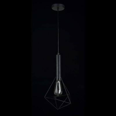 Светильник подвесной Spider T021-01-B
