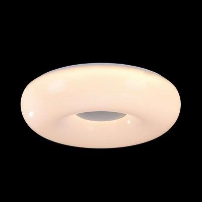Светильник музыкальный потолочный Music 60 MOD362-CL-01-60W-W