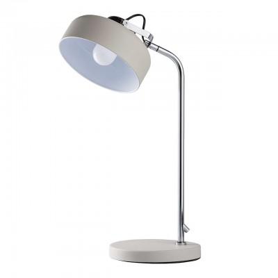 Настольная лампа Раунд 636031501