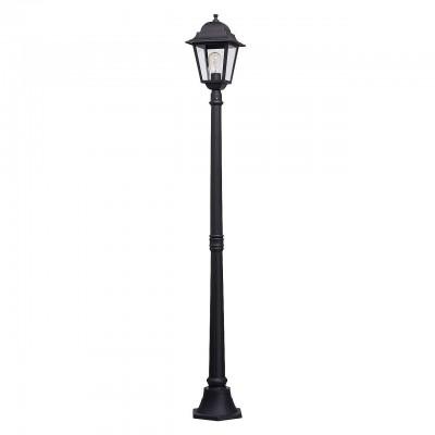 Столб фонарный уличный Глазго 815041101