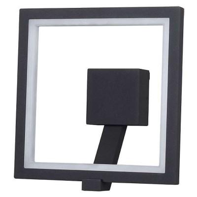 Уличный настенный светильник Roca 357445