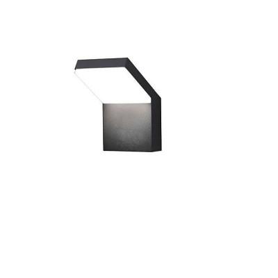 Уличный настенный светильник Roca 357520