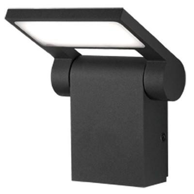 Уличный настенный светильник Roca 357521