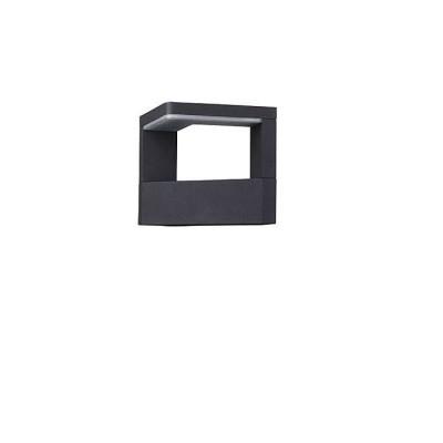 Уличный настенный светильник Roca 357675
