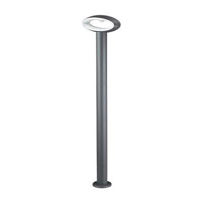Уличный наземный светильник KAIMAS 357406