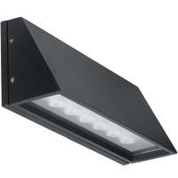 Уличное освещение Novotech 357225