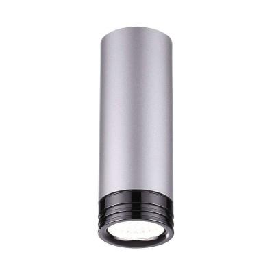 Накладной светильник Ledrox 3580/9CL