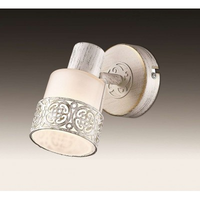 Подсветка Odeon Light Marza 2786/1W