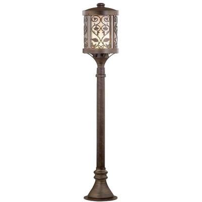 Столб фонарный уличный Kordi 2286/1A