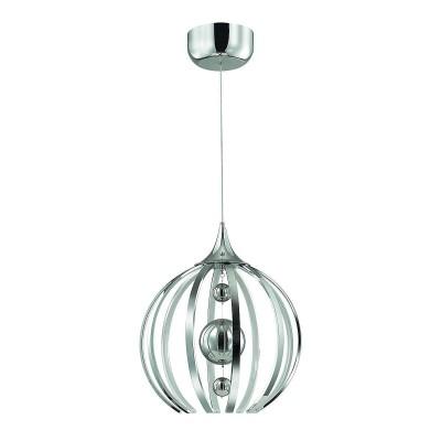 Светильник подвесной Nicco 4033/50L