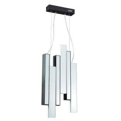 Светильник подвесной Remi 4014/99L