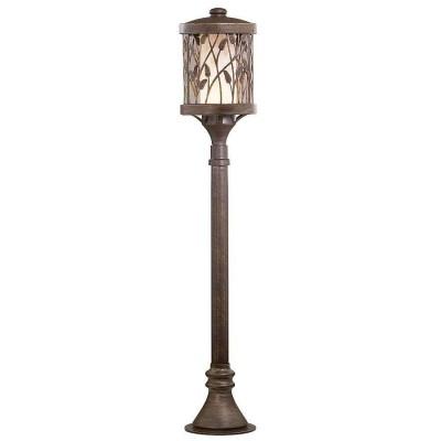 Уличный фонарный столб Odeon Light LAGRA 2287/1A