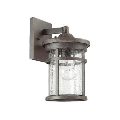 Уличный настенный светильник Virta 4044/1W
