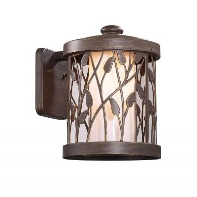 Уличный светильник Odeon Light LAGRA 2287/1W